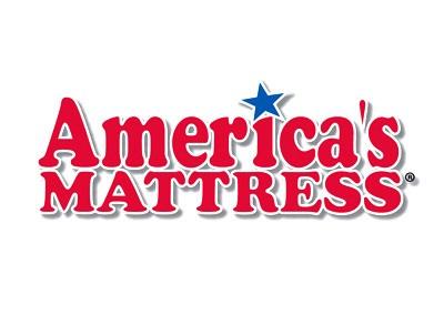 Americas-Mattress