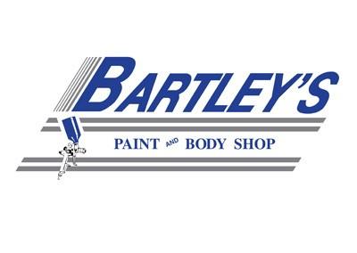 Bartley's Paint & Body Shop