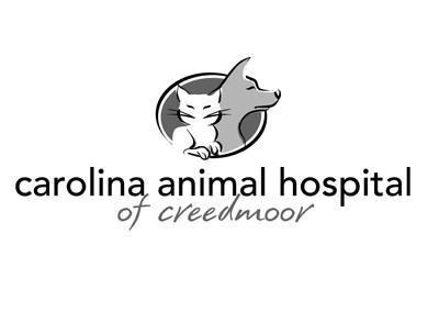 Carolina-Animal-Hospital