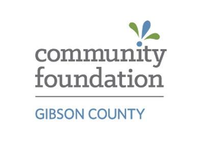 Gibson County Community Foundation