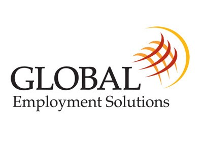 Global-Employment-Solutions