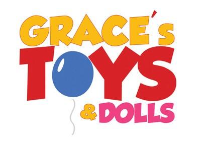 Graces-Toy-Store