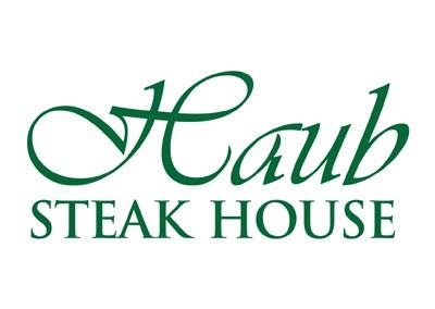 Haub-SteakHouse