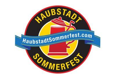 Haubstadt-Sommerfest
