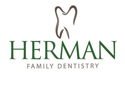 Herman Family Dentistry
