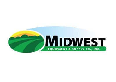 midwest-equipment
