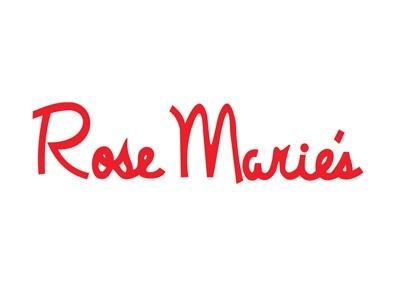 Rose-Maries