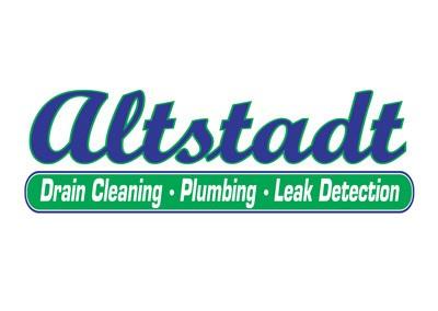 Altstadt Plumbing Services