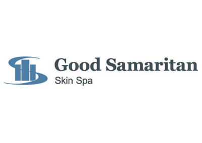 Good Samaritan Skin Spa