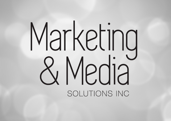 Marketing & Media Solutions | Advertising Agency Evansville