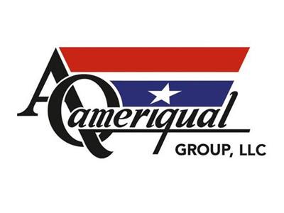 Ameriqual