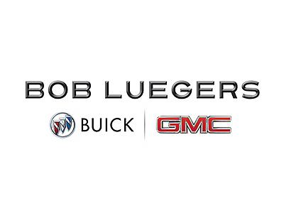 bob-luegers