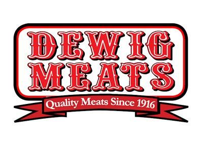 Dewig-Meats