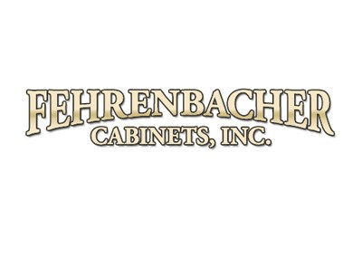 Fehrenbacher Cabinets