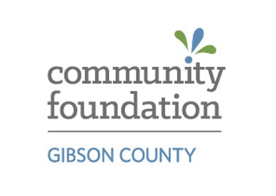 Gibson-Community-Foundation