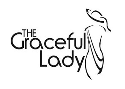 Graceful-Lady