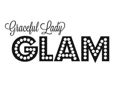 Graceful-Lady-GLAM