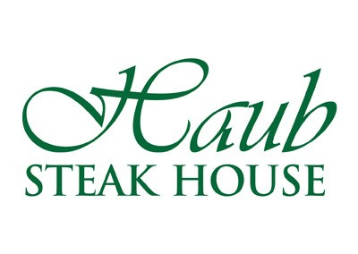 Haub-SteakHouse