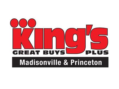 Kings-Great-Buys