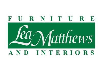 Lea-Matthews