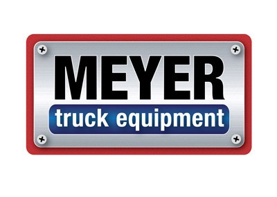 Meyer Truck Equipment