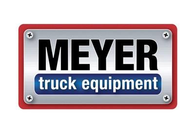 Meyer-Truck