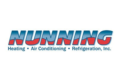 Nunning Heating & Air Conditioning