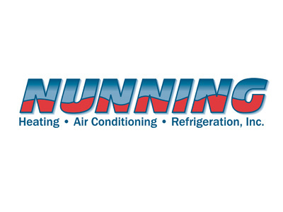 Nunning-Heatin-Air