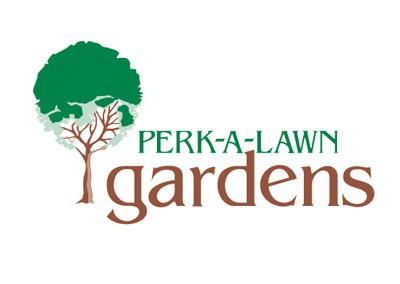Perkalawn-Gardens