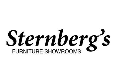 Sternbergs