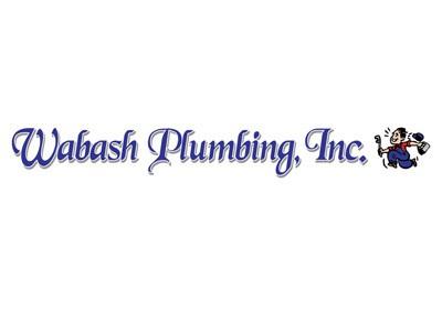 Wabash Plumbing