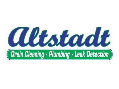altstadt-plumbing