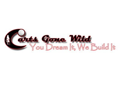 Carts Gone Wild