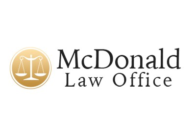 McDonald Law Office