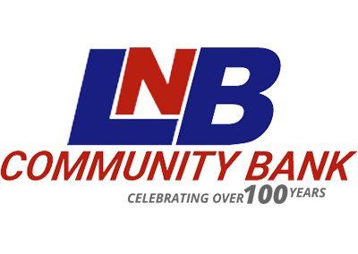 LNB site logo