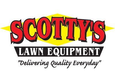Scottys site logo